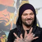 Bam Margera net worth, biography, wife, age