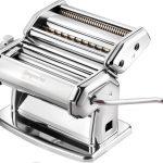 CucinaPro 150 Imperia Pasta Machine