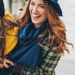 How to be happy: 10 tips to achieve happiness