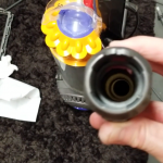 Dyson Vacuum Not Sucking? Fix-It Easily Now!
