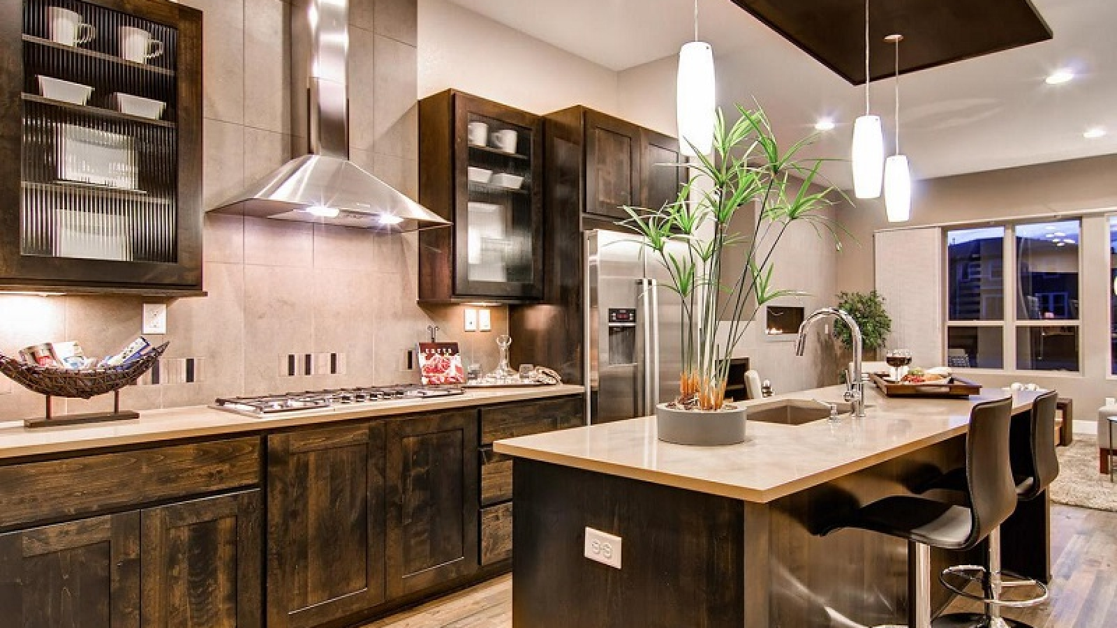 best kitchen ideas