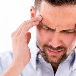 8 natural remedies to combat headache