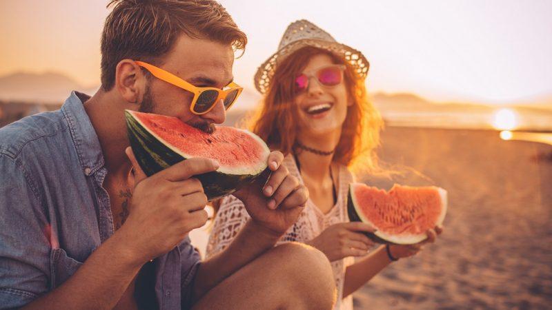 3 Tips To a Healthier Summer Season