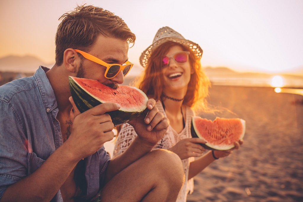 3 Tips To a Healthier Summer Season