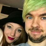Jacksepticeye Net worth, Biography, Wiki, Age, Height, Girlfriend, Where do you live?