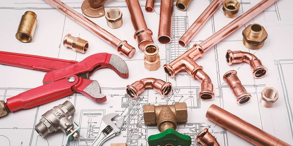 Why You Shouldn't Do Plumbing Repairs Yourself and the Significance of Plumbing Services