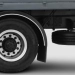 Your Complete Guide to Truck Wheel Finishes