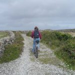 Four things to experience on the Aran Islands