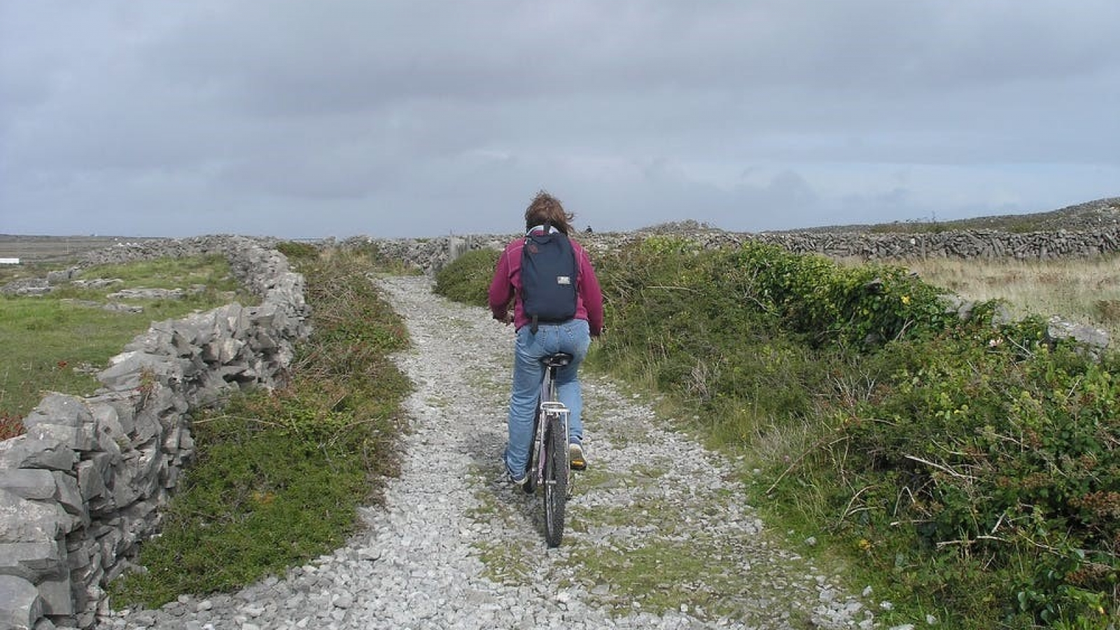 Four things to experience on the Aran Islands2