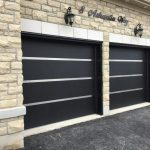 Which Is the Best Material for a Garage Door?