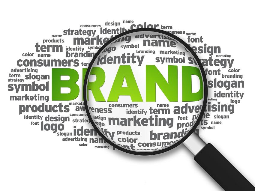 Why do I need a brand?