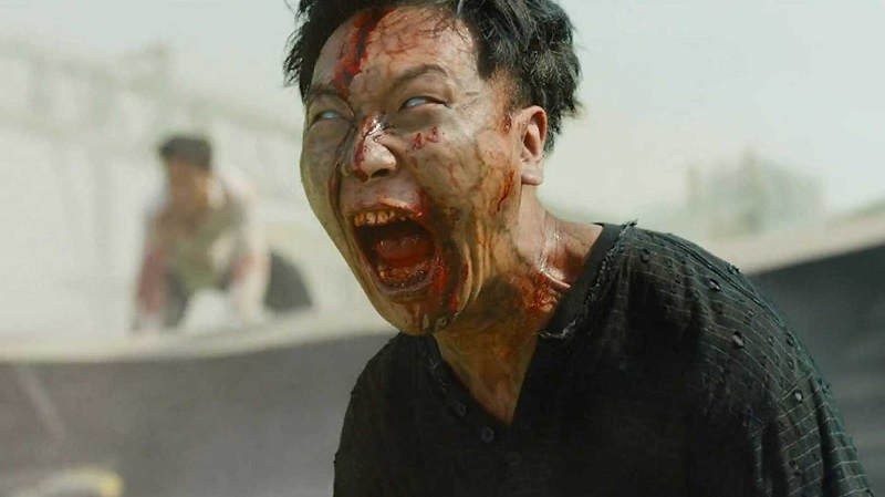 10 Best zombie movies you should watch if you're hooked on 'the Walking Dead'