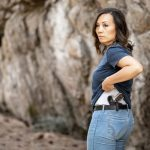 3 Concealed Carry Tips For Women