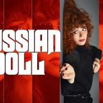 RUSSIAN DOLL SEASON 2: EVERYTHING WE KNOW ABOUT SEASON 2