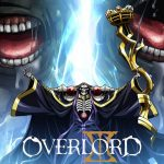 Overlord Season 4 release date in 2021, spoiler discussion, and more