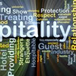 Ensuring Best Practice in the Hospitality Industry