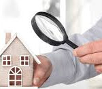 How Can Technology Be Used To Make Buying Property Easier?