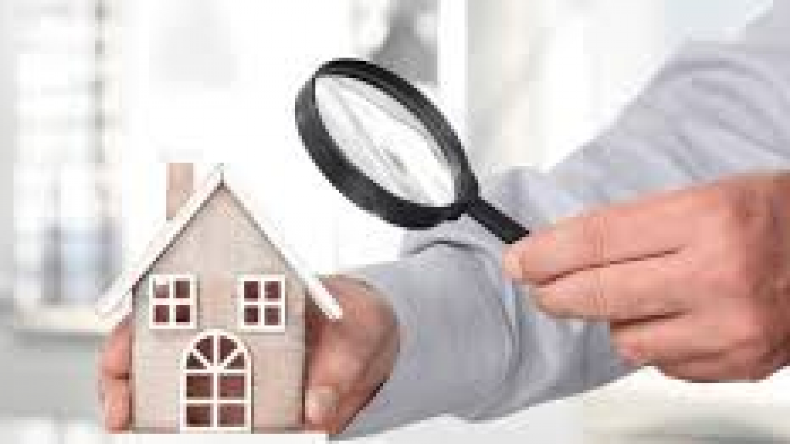 How Can Technology Be Used To Make Buying Property Easier2