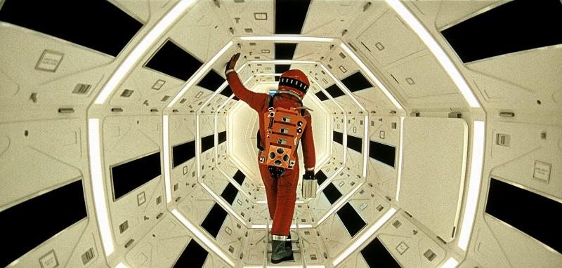 movies like Interstellar