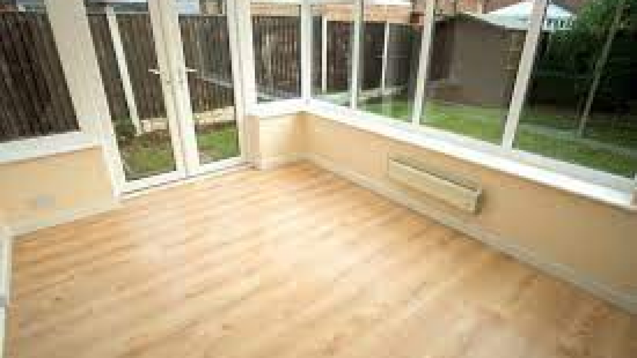 Keeping Your Conservatory Warm In Winter2