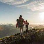 Picking the Right Hiking Socks for Your Trip
