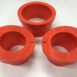 The Benefits Of Having Bespoke Moulding For Your Components