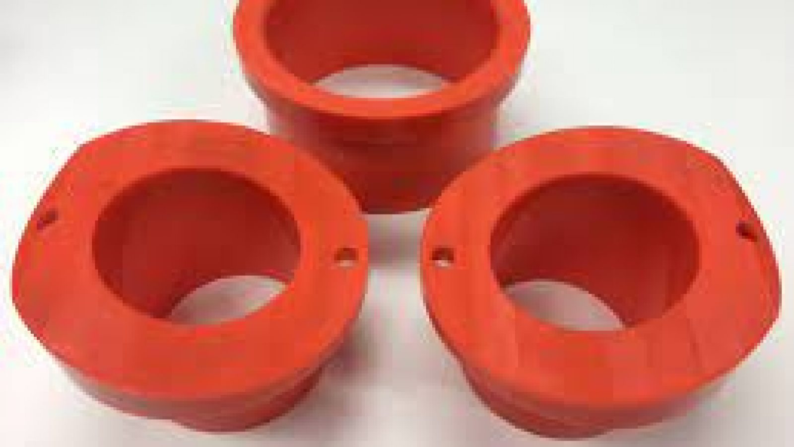 The Benefits Of Having Bespoke Moulding For Your Components2