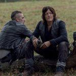 When does The Walking Dead season 11 premiere?