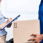 Ways to Provide Better Customer Service As a Courier