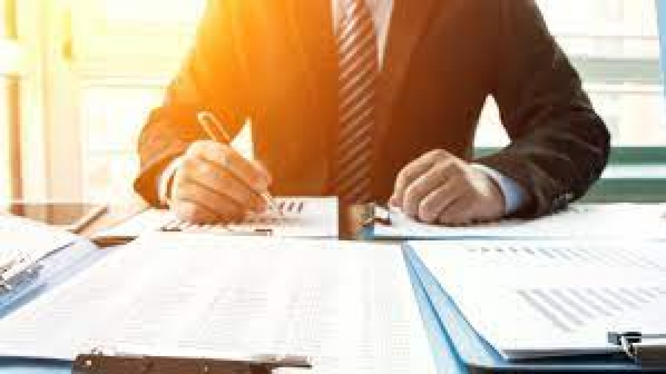 Why Hiring an Accountant Will Save You Money2