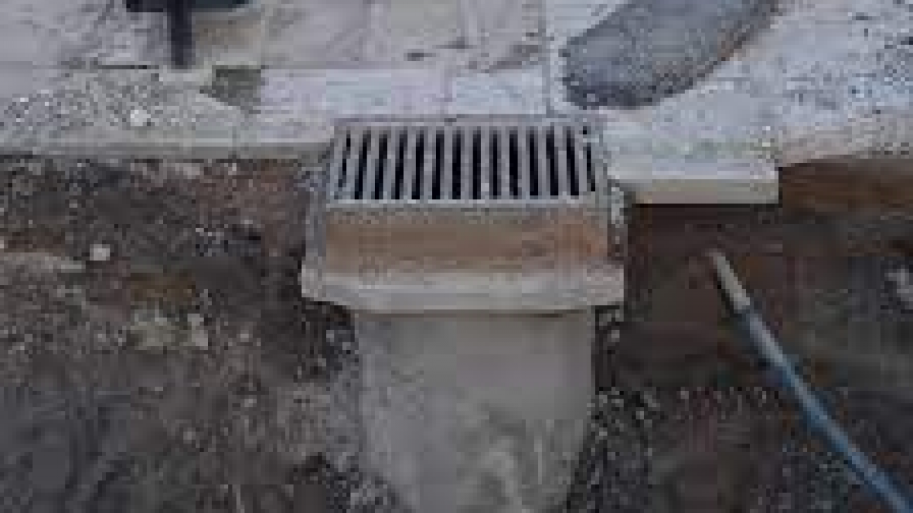 Why Its Important to Invest in Professional Drainage Cleaning2