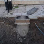 Why It's Important to Invest in Professional Drainage Cleaning