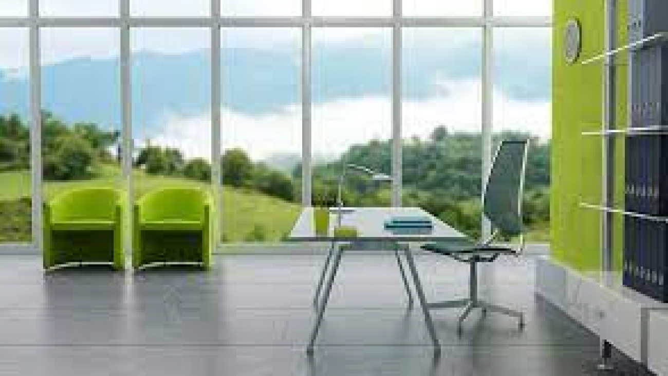 Why Office Cleaning Is Very Important To Ensure A Healthy Work Environment2