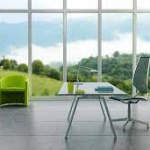 Why Office Cleaning Is Very Important To Ensure A Healthy Work Environment