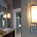Why You Need Task Lighting in the Kitchen and Bathroom