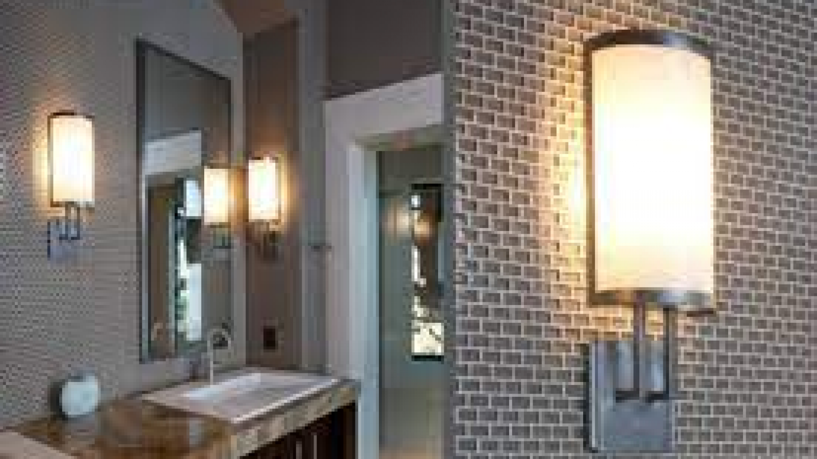 Why You Need Task Lighting in the Kitchen and Bathroom2