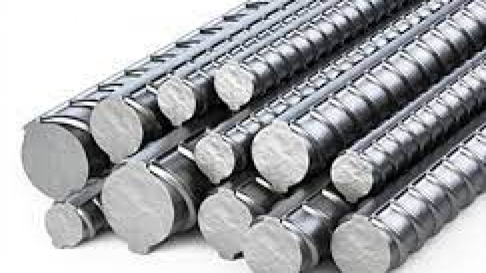 An Overview of the Various Uses of Steel2