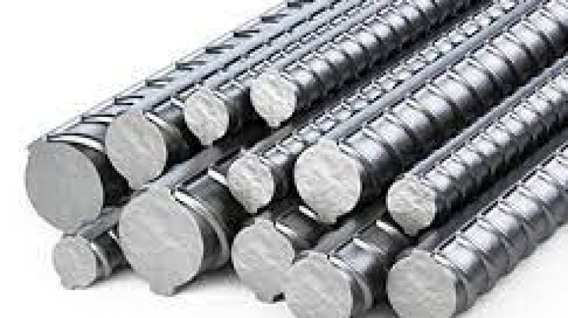 An Overview of the Various Uses of Steel