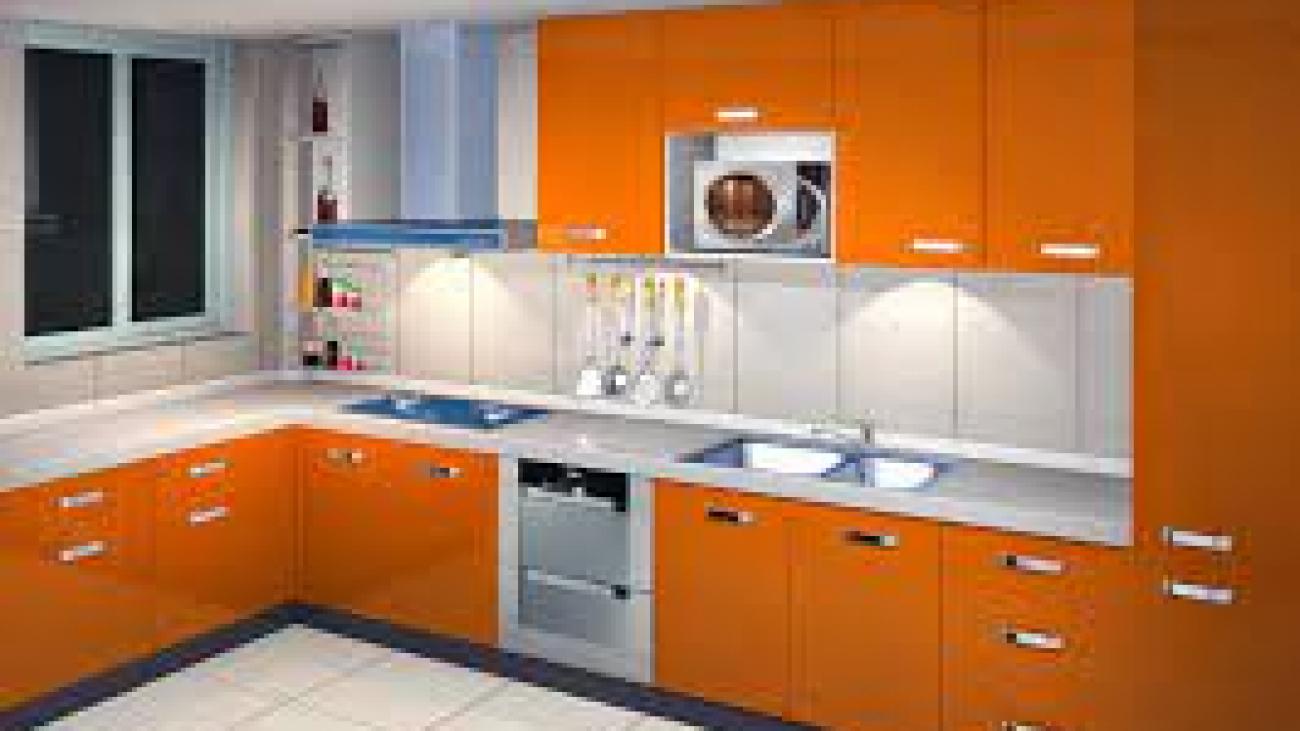 Boiler Repair Pricing Explained2