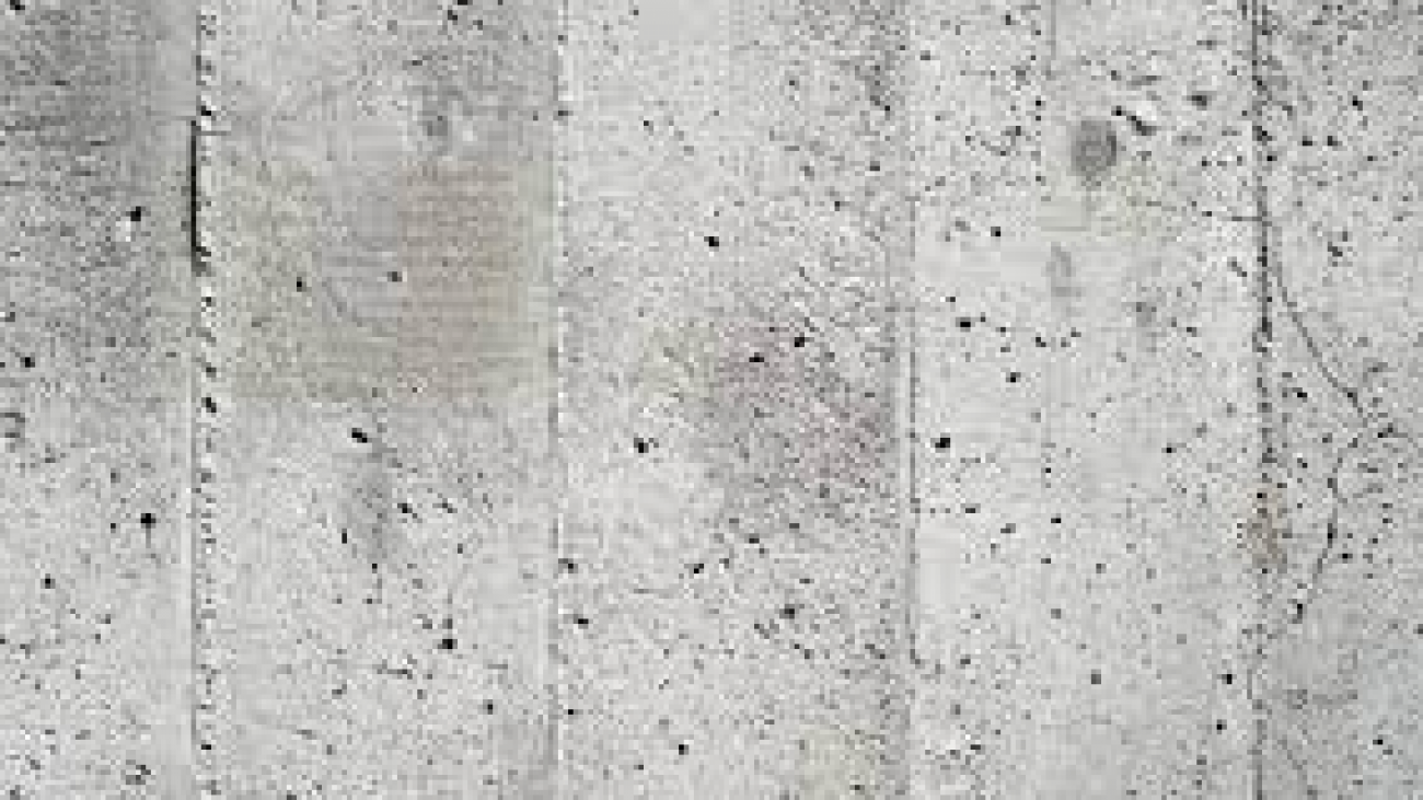 Types of Coatings For Concrete2