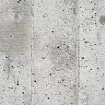 Types of Coatings For Concrete