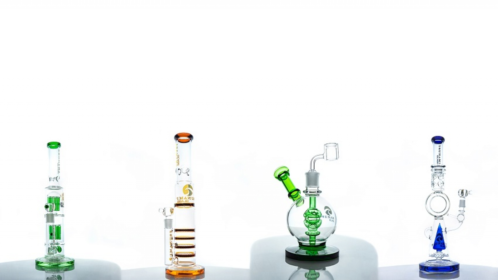 Buying a High Quality Glass Bong is Important
