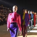 The council that helps to define British fashion