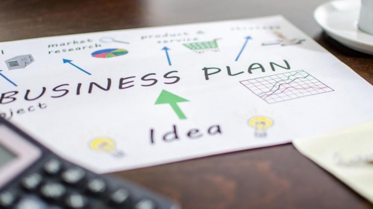 How to Write a Great Business Plan2
