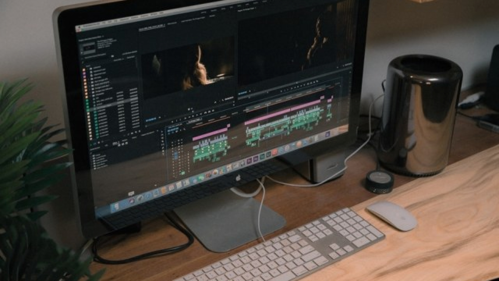 How to edit video to avoid copyright