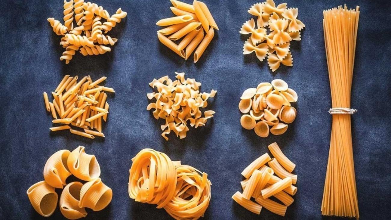 pasta maker reviews