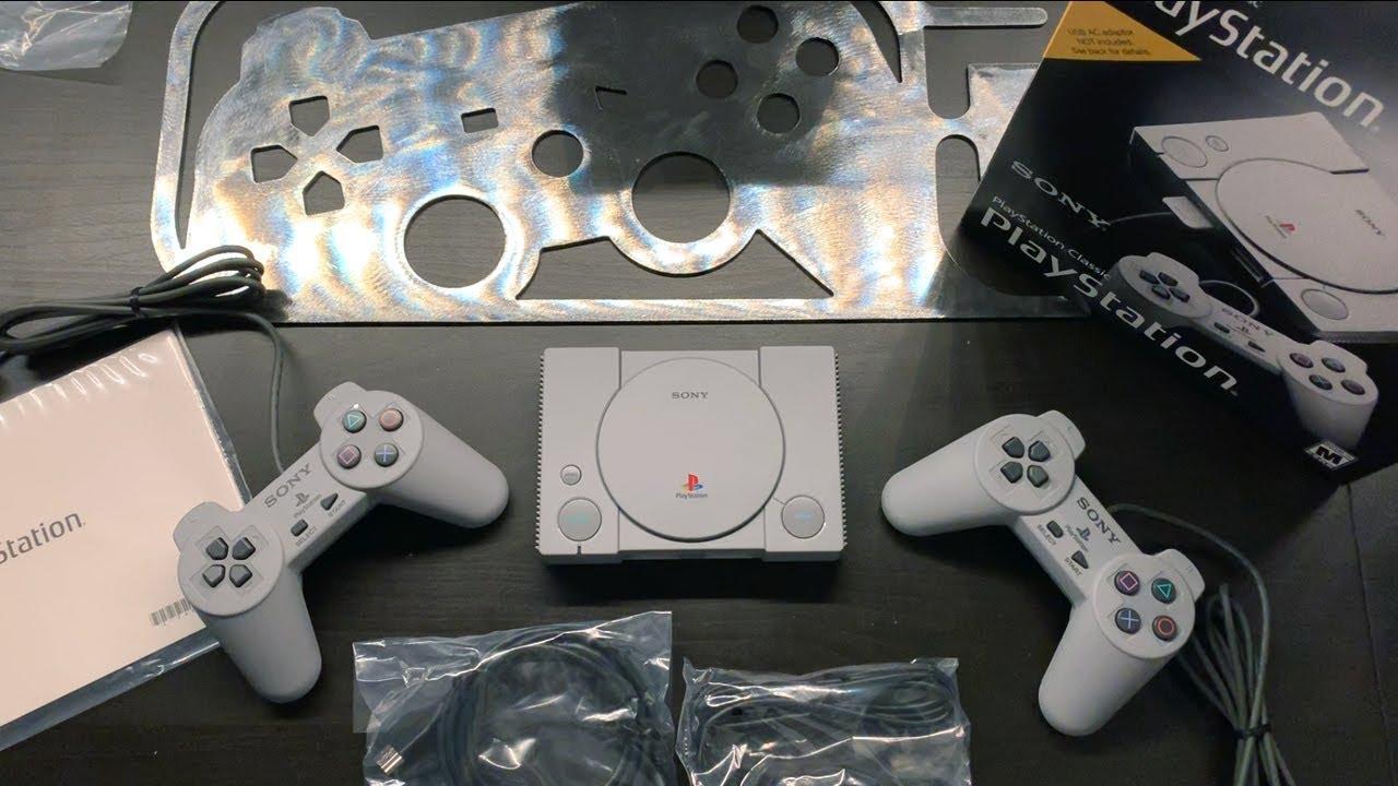 PlayStation LifeStyle