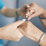 Qualities That Make Exceptional Care Workers