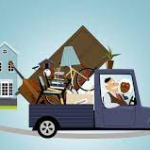 Important Things to Consider When Moving House