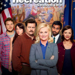 Popular shows and movies about office life